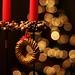Bokeh Special: Christmas
