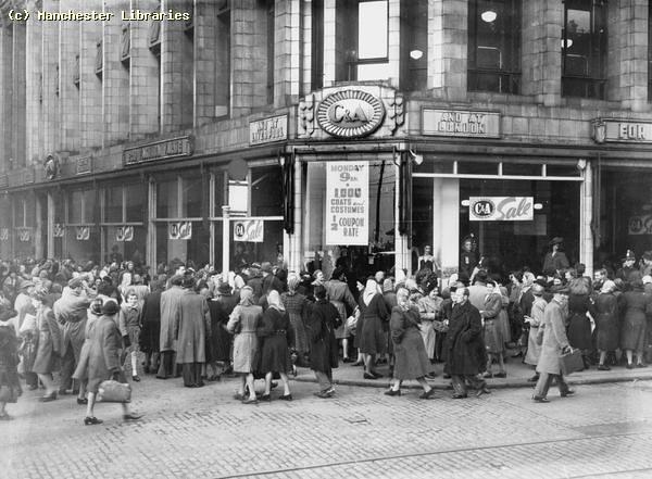 City Car Sales Birmingham