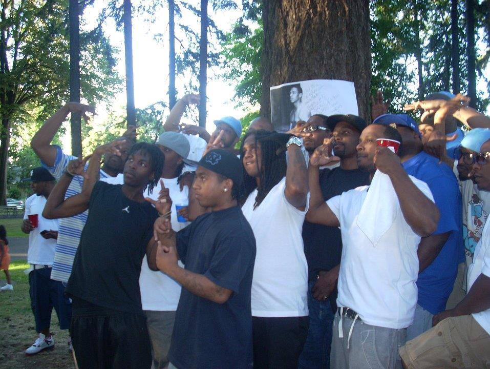 Portland Gangs Related Keywords & Suggestions - Portland Gangs Long