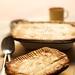 pie clásico de carne picada y cebolla · jamie oliver #366 15 January 2012