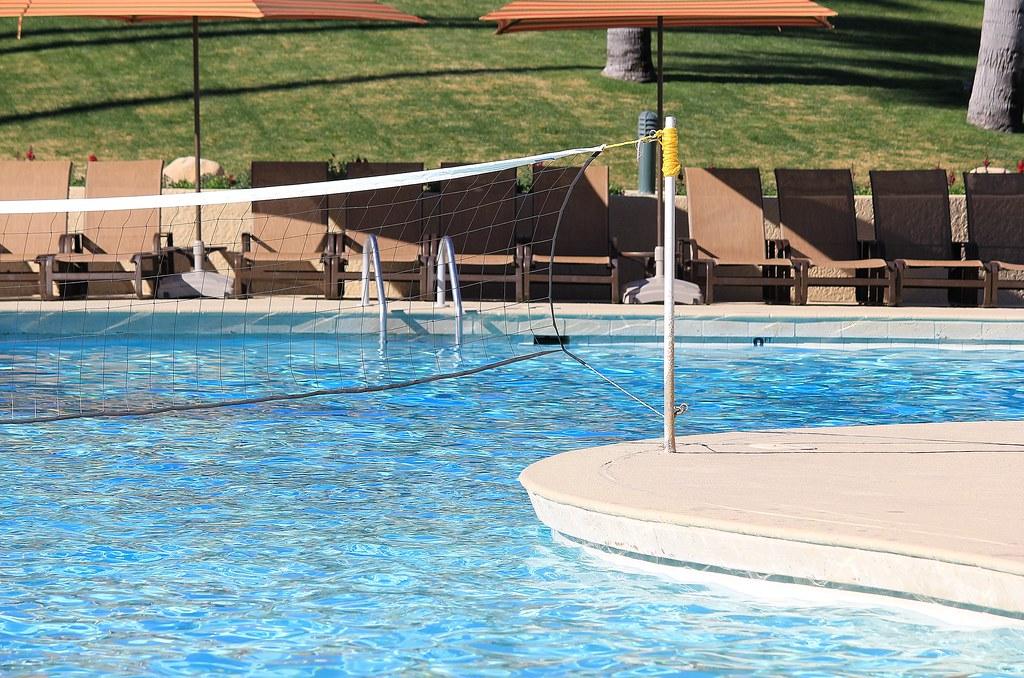 El Conquistador Resort Palomino Island Beach