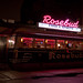 Rosebud Diner [17/366]