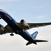 N787BX Boeing 787 Dreamliner