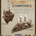 LEGO Steampunk Competition