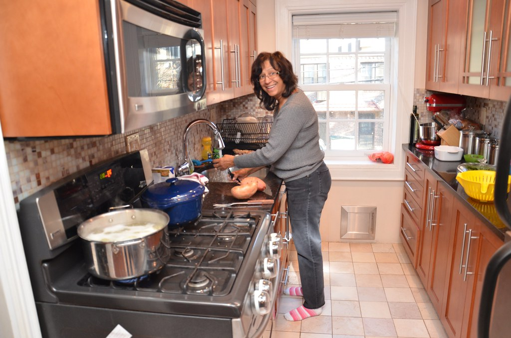 Mom S Kitchen East Rutherford Nj