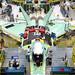 F-22 Line Production