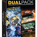 Motorstorm & Twisted Metal Dualpack