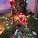 Christmas Belen 2011 5