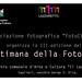 III Settimana della Fotografia, Cagliari 22-29 Gennaio 2012