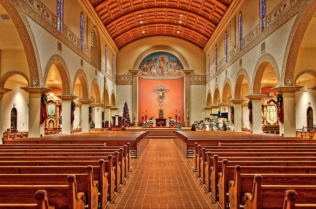1000 images about churches cathedrals on pinterest. Black Bedroom Furniture Sets. Home Design Ideas