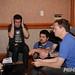 MineCon Event November 17, 2011 17-33-00