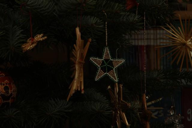 weihnachten 2011 flickr photo sharing. Black Bedroom Furniture Sets. Home Design Ideas
