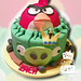 angry birds 7th birthday