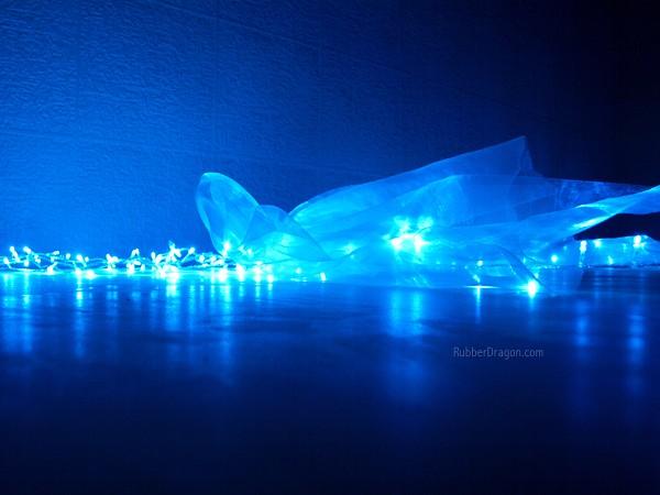 Iceberg - Iceberg