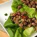 asian lettuce wraps 6