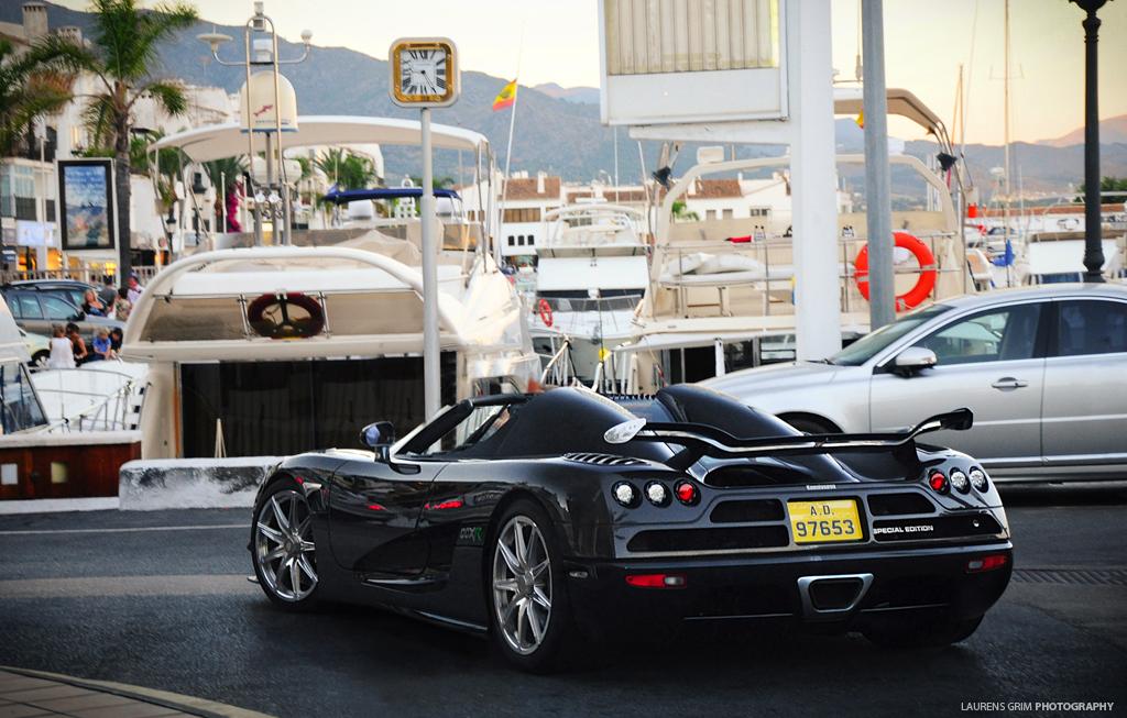 Koenigsegg Ccxr Special Edition Wallpaper Koenigsegg Ccxr Special