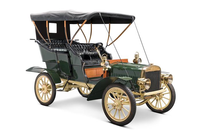 1905 ford model b touring car description the model b was flickr. Black Bedroom Furniture Sets. Home Design Ideas