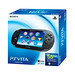 Vita First Edition Bundle