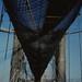 Brooklyn Bridge 30