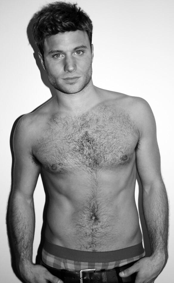 Frontal Men Naked-Photo Galerie-8958