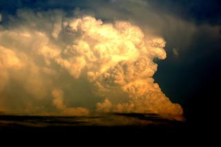 060708 - Nebraska Supercell! | by NebraskaSC Photography