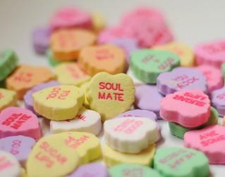 ~Soulmate~
