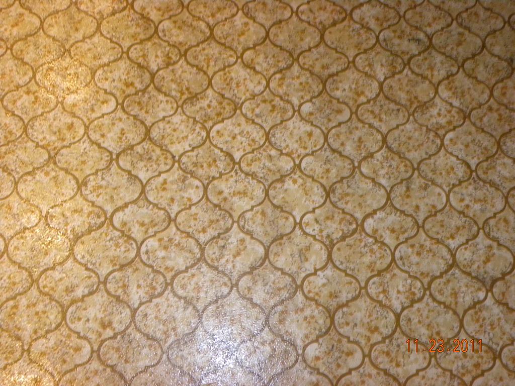 1960s linoleum late 60s kitchen flooring for 1960s floor tiles
