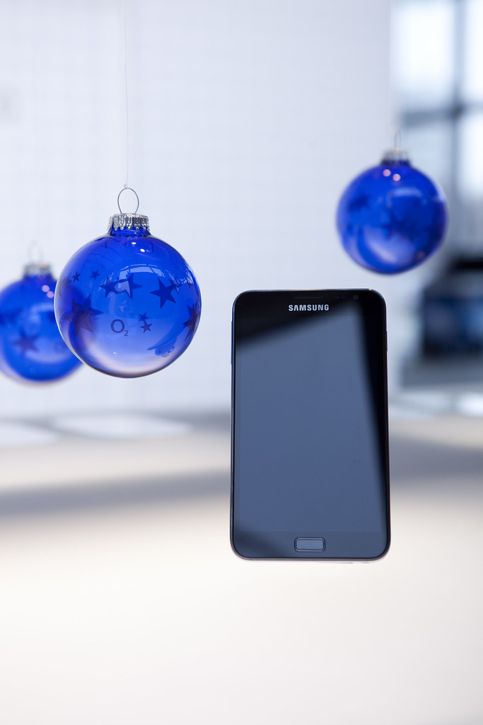 samsung galaxy note bei o2 preis ber o2 my handy. Black Bedroom Furniture Sets. Home Design Ideas