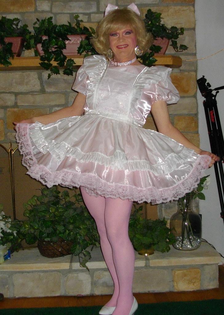 Imgp1773 I Danced Like A Little Sissy Girl All Night