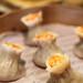 Shrimp and Pork Shaomai 蝦仁燒賣