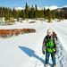 20111216_yurt trip_13