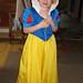 Snow White - S2817