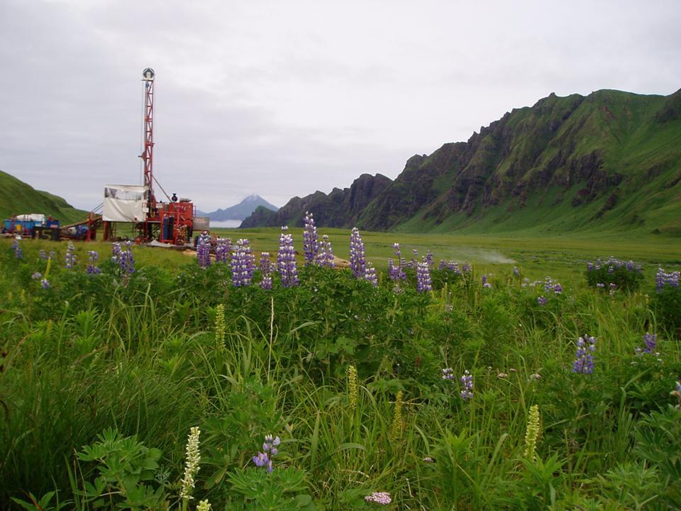 Akutan Alaska Pictures Akutan Alaska Amanda