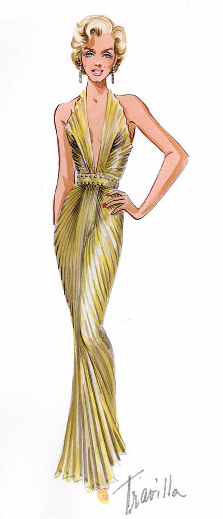 New Design Dress For Girl