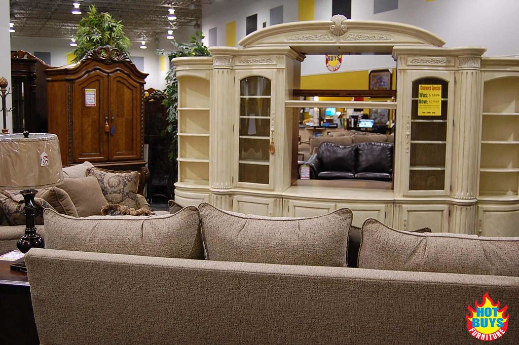 35 Hot Buys Furniture Stone Mountain GA 770 498 3344