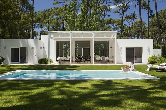 Revista arquitectura y dise o de espa a punta del este for Revista arquitectura y diseno