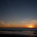 sunsetoverthepacific-3.jpg