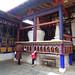 BhutanParo074
