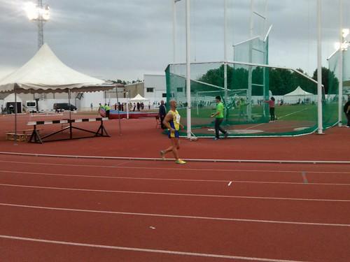 AionSur 26305229534_a764c7e75d_d Novena y décima posición para el Club Atletismo Paradas Sin categoría