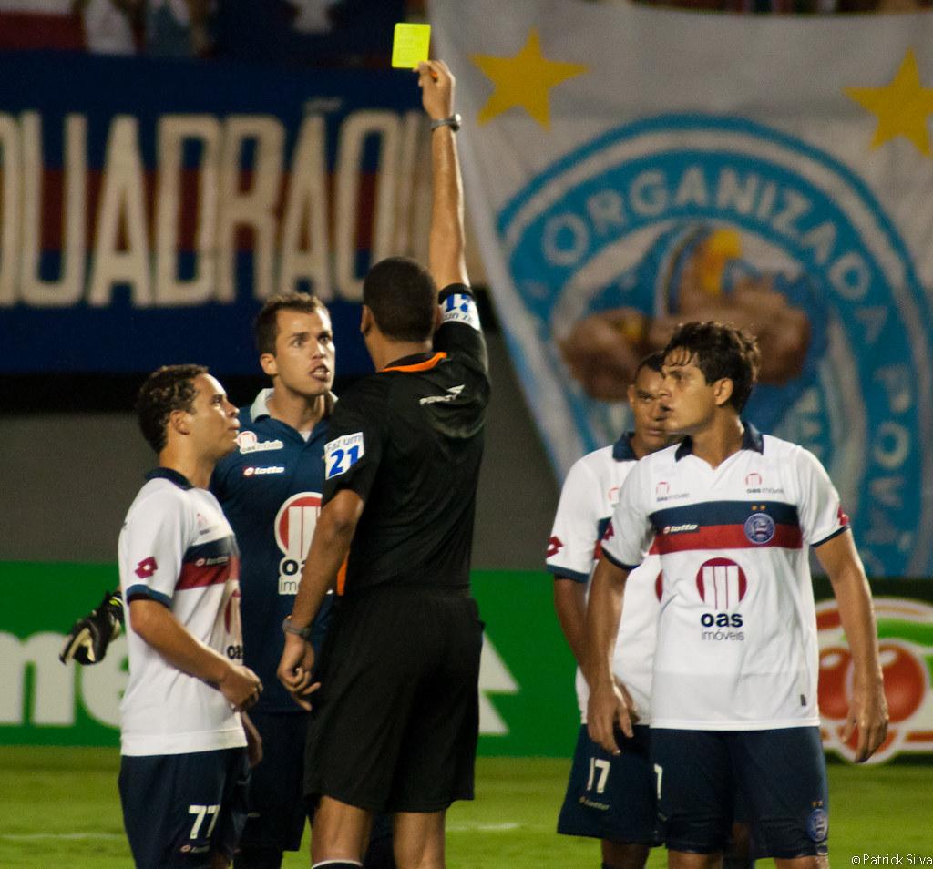 Image Result For Palmeiras X Bahia