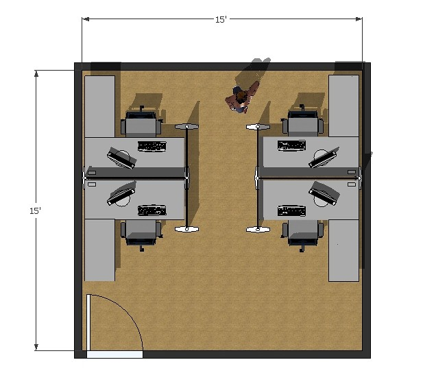 Office design layout office design for New office layout design