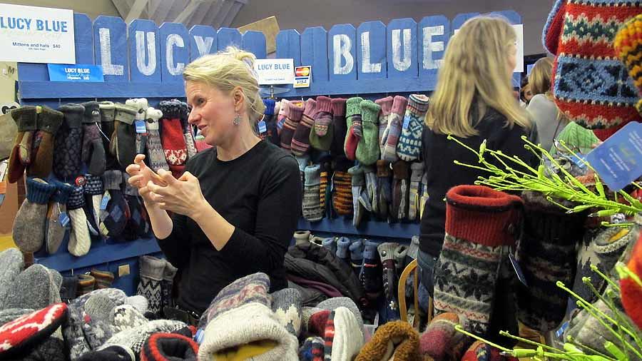 Renegade Craft Market Chicago