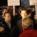 ABC/Yahoo News GOP Presidential Debate