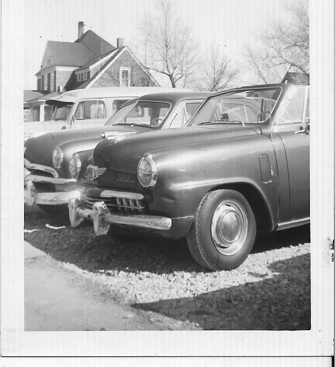 Franks Used Cars Manchester Ct