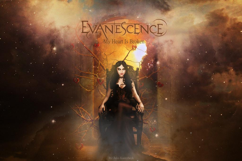 Amy lee, evanescence, эми ли