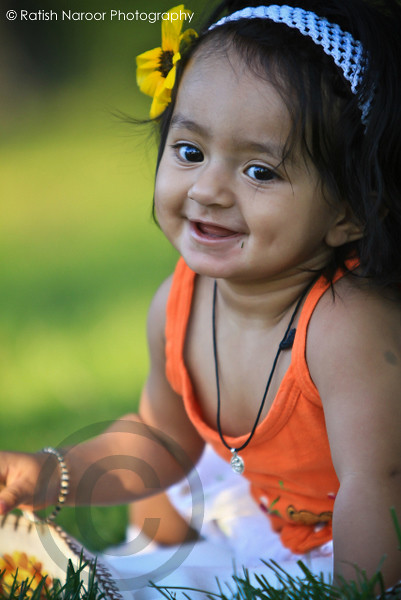 cute-beautiful-indian-baby-kids | gwweb | Flickr