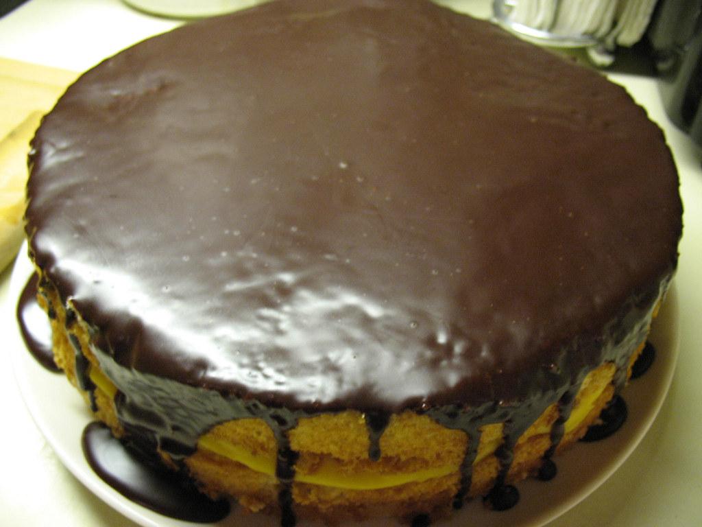 Cook S Illustrated Lemon Bundt Cake