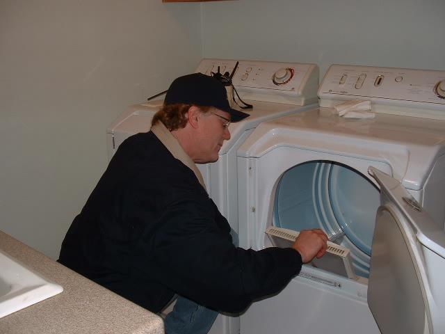 Maytag Dryer Repair Maytag Dryer Repair 208 344 4893