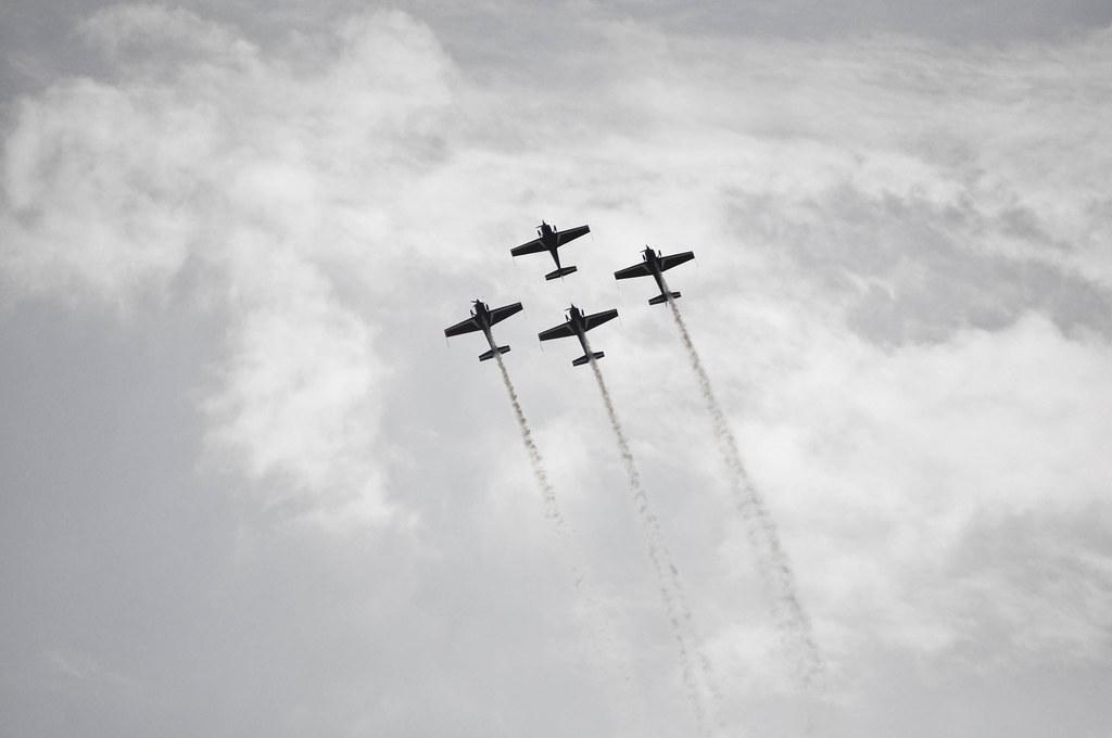 Bahrain Air Show 2012 Bahrain Air Show 2012