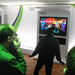 CES 2012 - Microsoft Kinect